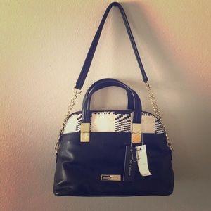Olivia + Joy NWT Handbag